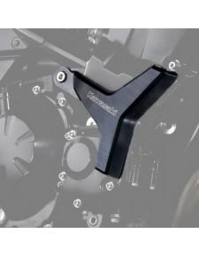 Patins de protection Kawasaki Z750 (2007-2012)   Réf. 123CPS0029