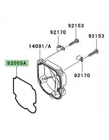 Joint carter d'allumage Kawasaki Z750R (2011-2012) | Réf. 920551570