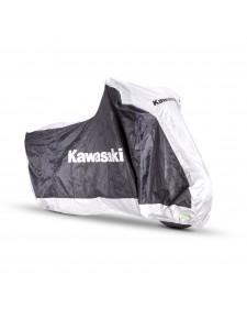 Housse de protection extérieur Kawasaki (large) | Réf. 039PCU0010