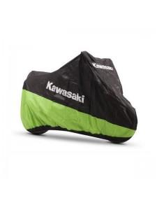 Housse de protection extérieur Kawasaki (large) | Réf. 039PCU0008