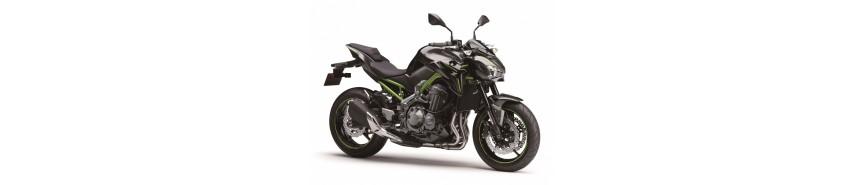 Pièces et accessoires pour Kawasaki Z900 (2017-)