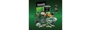 Kit révision Kawasaki