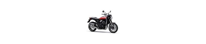 Pièces et accessoires pour Kawasaki Z900RS (2018 et +) | Moto Shop 35