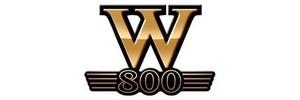 W800 tous modèles