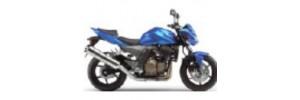 Z750 (2004-2006)