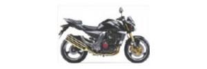 Z1000 (2003-2006)