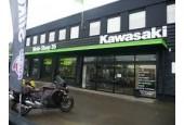 Moto Shop 35 - Kawasaki